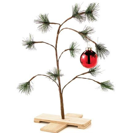 [Image: Charlie-Brown-Christmas-Tree.jpg]