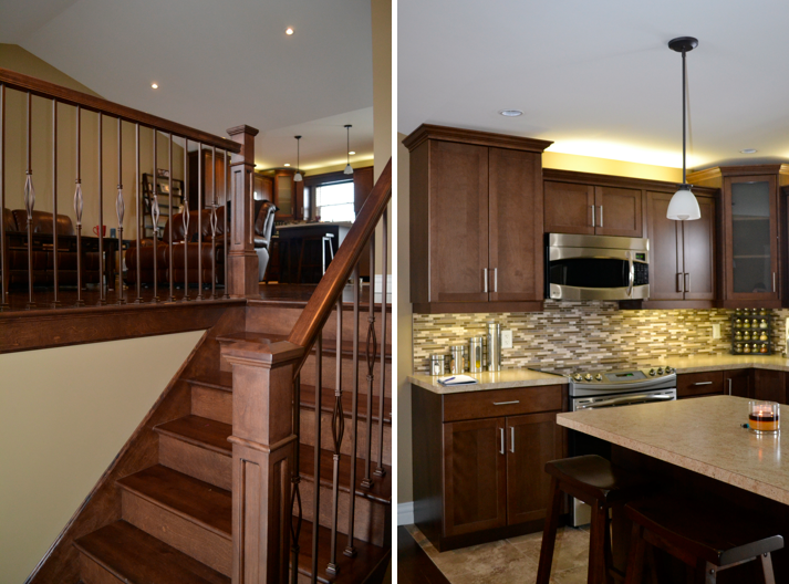 Martell Homes For Sale Moncton