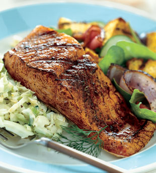 mare_fennel_and_dill_rubbed_grilled_salmon_v