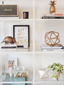 shelf-decor