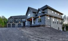 Waterview Lane: Martell Custom Homes Feature Tour